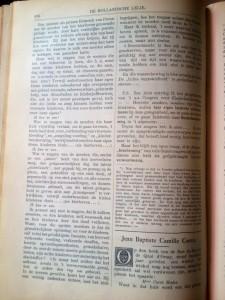 Hoofdartikel 'Een Waarschuwing', 16 maart 1904, p. 2