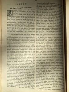 Vormen, 10 april 1901, deel 1