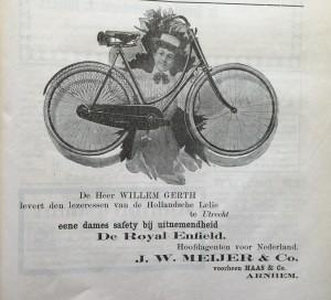 21 april 1897