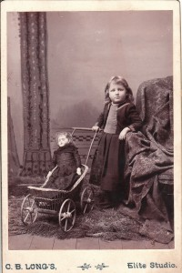 kid-and-stroller_0006