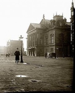 Concertgebouw 1902 (wikipedia)