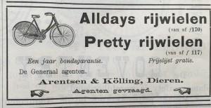 17 maart 1897