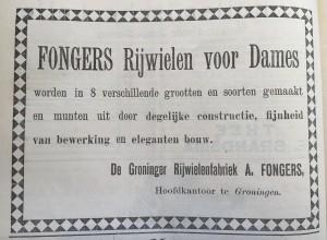 14 april 1897