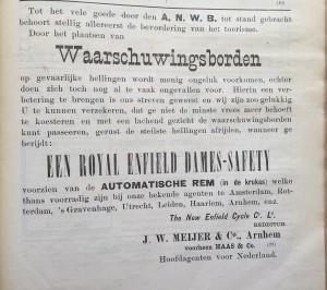 19 mei 1897