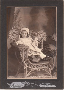 cabinet card gallery 1