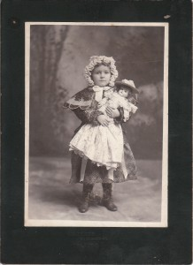 cabinet card gallery 2